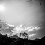Bali 2011, fotografiert von metapherschwein.de