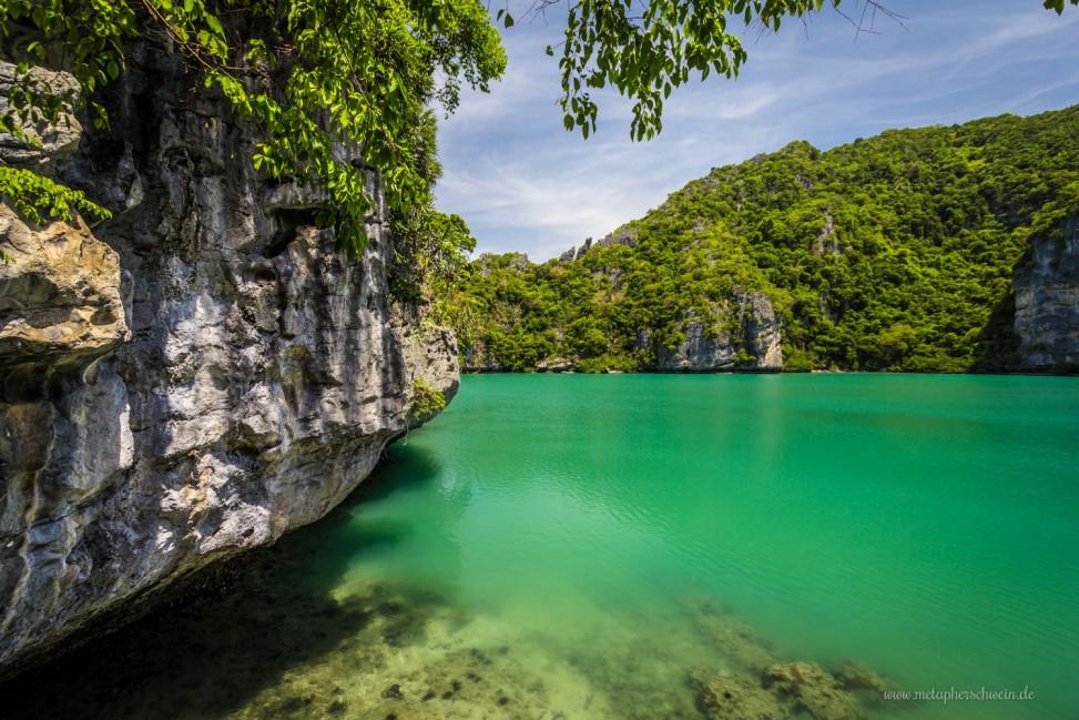 See auf Ko Mae Ko