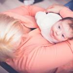 Babyshooting mit der kleinen Jona Eleen und ihren Eltern 2015 - Fotografie metapherschwein.de