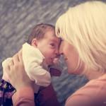 Babyshooting mit Jona Eleen - metapherschwein.de