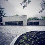 Gemeindehaus Jakobi-Gemeinde (4) | pax brüning architekten + stadtplaner bda | © Michael Eichhorn