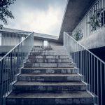 Hafven Hannover (2) | Mensing Timofticiuc Architekten GbR | © Michael Eichhorn