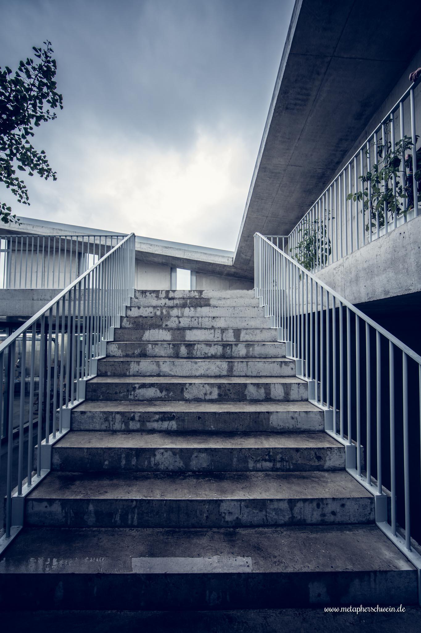 Tag der architektur 2017 in niedersachsen for Architektur 2017