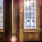 Die Cumberlandsche Galerie Hannover – Ein Mix aus Romanik, Gotik und Barock