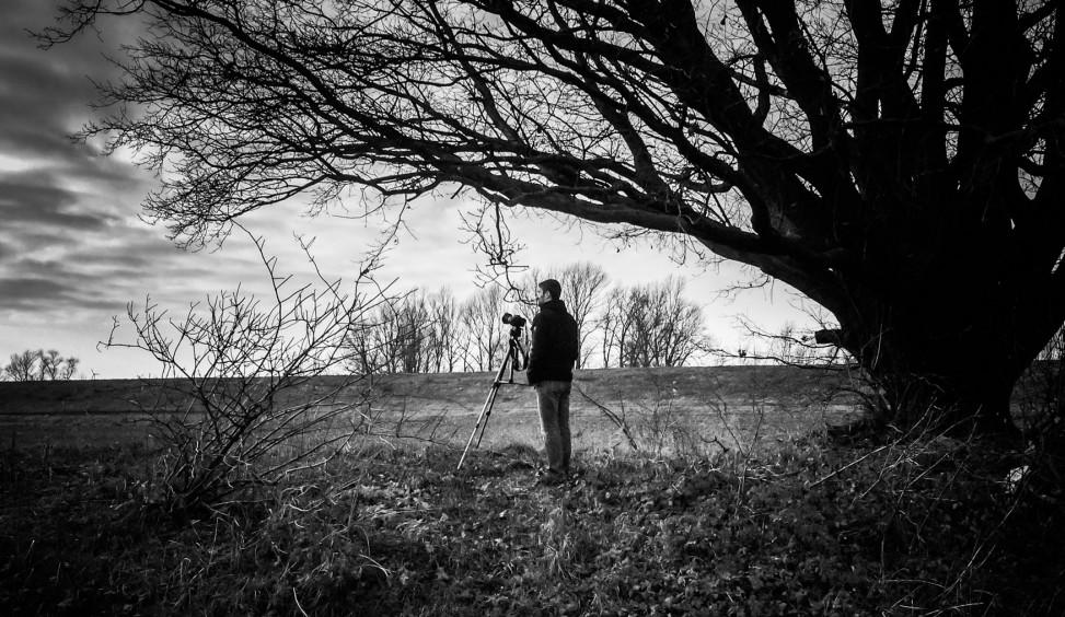 Michael Eichhorn | © Paul Hobeck