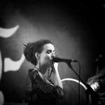 Cesair auf dem Autumn Moon Festival 2015 in Hameln | www.metapherschwein.de