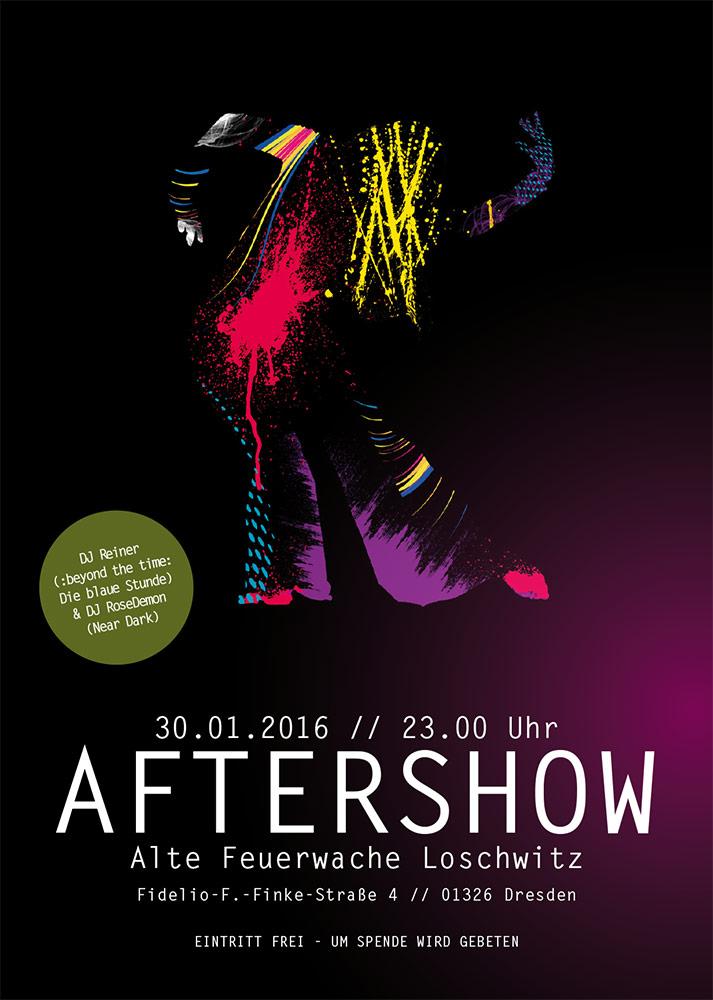 proserpina-nacht-2016-aftershow-metapherschwein