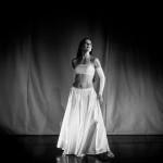 Alasina | Proserpina Nacht 2016 | © Michael Eichhorn
