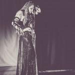 Arzo | Proserpina Nacht 2016 | © Michael Eichhorn