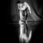 Dani Sú'Talún | Proserpina Nacht 2016 | © Michael Eichhorn