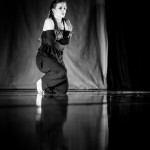 Karime | Proserpina Nacht 2016 | © Michael Eichhorn