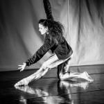 Lydelfria | Proserpina Nacht 2016 | © Michael Eichhorn