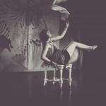 Mahasati | Proserpina Nacht 2016 | © Michael Eichhorn
