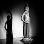 Miguel | Proserpina Nacht 2016 | © Michael Eichhorn