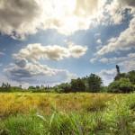 Das Natur- und Landschaftsschutzgebiet Steinhuder Meer bietet Erholung pur